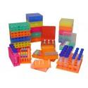 Racks and Boxes