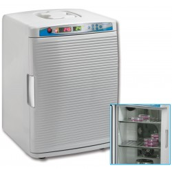 MyTemp Mini CO2 Digital Incubator (H2300-HC2)