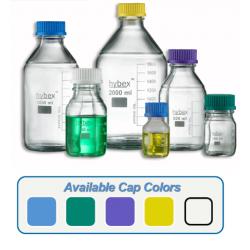 hybex bottle (B3000)