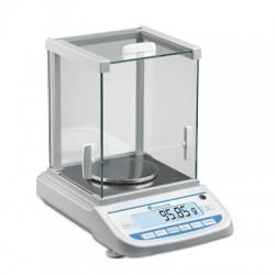 Precision Balance (W3200)