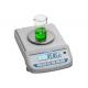 Compact Balances (W3300)