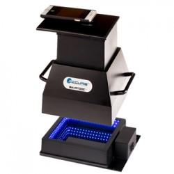 SmartDoc Imaging System (E5001-SDB)