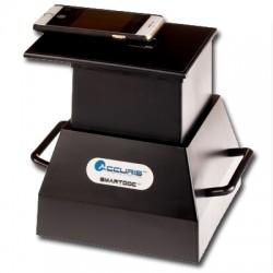 SmartDoc Imaging Enclosure (E5001-SD)