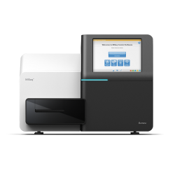 MiSeq Sequencer