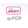 RealBest DNA HPV 68/73/82 (Set 2 / RG)