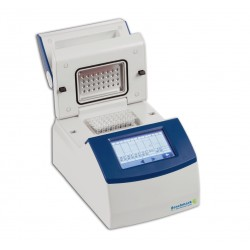 TC-32 Mini Thermal Cycler (T5005-3205)